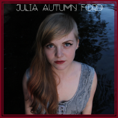 Julia Autumn Ford
