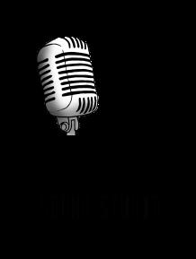 OD Sound Studio Black