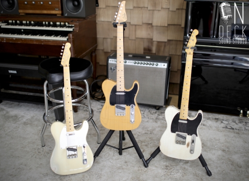 tele tuesday